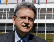 Mauro Palma web