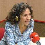 Sandra Camps