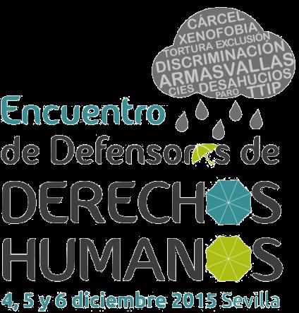 Logo-Encuentro-def-fecha