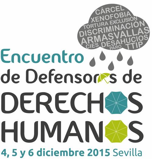 Logo-Encuentro-def