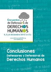 portada_conclusiones_encuentroDH2015
