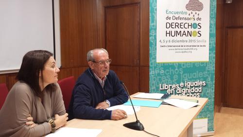 presentacion-encuentro031215